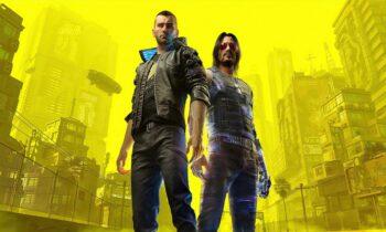 Cyberpunk 2077: Η Sony το αφαίρεσε από το PS Store!