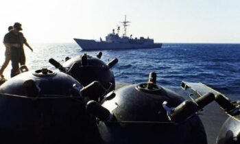 Ελληνοτουρκικά: Σε πανικό οι Τούρκοι, τα ελληνικά υποβρύχια τους κάνουν να τρέμουν