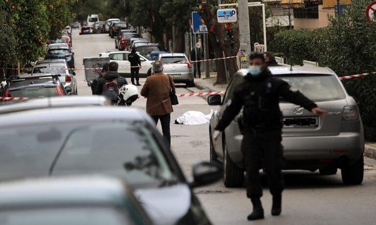Βριλήσσια - Δολοφονία: Ποιος ήταν ο 56χρονος που εκτέλεσαν