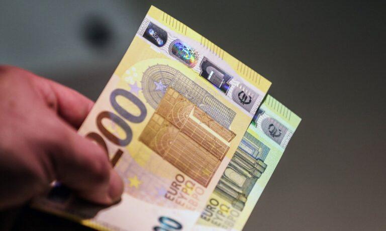 Επίδομα 534 Ευρώ: Παράταση πληρωμής για όσους βρίσκονται σε αναστολή εργασίας