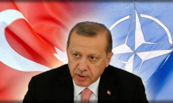 Η αλαζονεία του Ερντογάν δημιουργεί αντιτουρκικές συμμαχίες που τον τρομάζουν