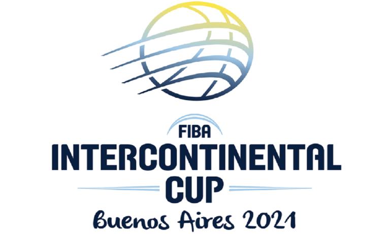 FIBA: Στο Μπουένος Άιρες ο τελικός του Διηπειρωτικού