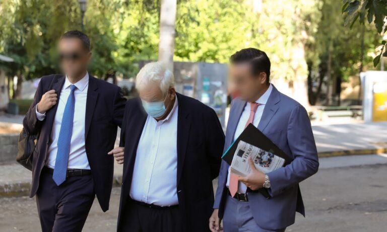 Folli Follie: Αίτημα πτώχευσης υπέβαλε η εταιρεία στο Πρωτοδικείο Αθηνών