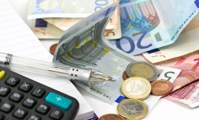 Οικονομία: Τι πρέπει να πληρώσουμε μέχρι το τέλος του 2020 (vid)