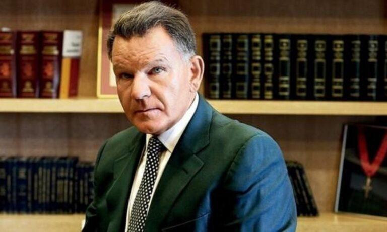 Κούγιας: «Δεν μας ενδιαφέρει ο Μυστακίδης, θα ενισχυθούμε γιατί θα εμφανιστούν και πάλι Μπαρτσελόνες»