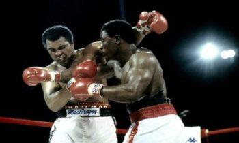 11/12/1981: Αυτός ήταν ο τελευταίος αγώνας του Μοχάμεντ Άλι