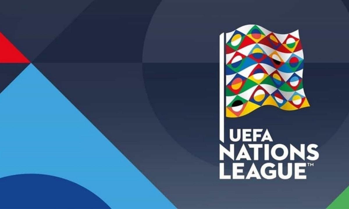 Nations League: «Κληρώνει» σήμερα το F4 του