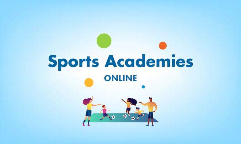 Αντετοκούνμπο και Φύσσας απαντούν στα παιδιά των Αθλητικών Ακαδημιών ΟΠΑΠ