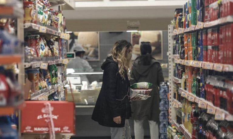 Σούπερ μάρκετ – Καταστήματα: Το ωράριο λειτουργίας σήμερα Παραμονή Πρωτοχρονιάς