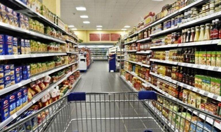 Σούπερ μάρκετ: Ανοιχτά σήμερα Κυριακή 20/12 – Τι ώρα κλείνουν