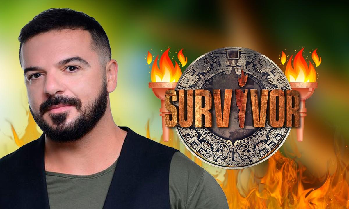 Survivor 4: Κλείδωσαν! Αυτή είναι η 5άδα στους άνδρες Διάσημους – Αρνήθηκε ο Μελισσανίδης, τι γίνεται με Πάνο Καλίδη!