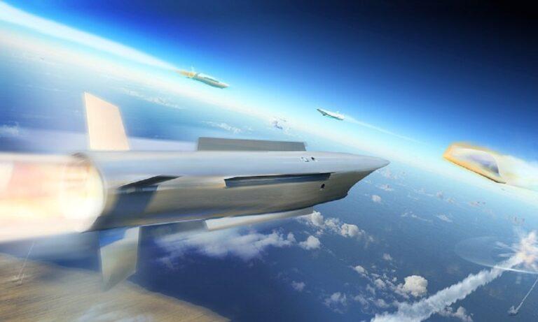 TWISTER: Στα τέλη του 2019 το Συμβούλιο της Ευρωπαϊκής Ένωσης άναψε το πράσινο φως στο πρόγραμμα Timely Warning and Interception with Space-based TheatER surveillance, στο πλαίσιο της μόνιμης δομημένης συνεργασίας (PESCO).