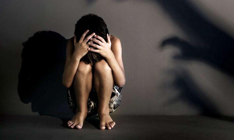 ΣΟΚ στο Κορωπί: Πακιστανός προσπάθησε να βιάσει κοριτσάκι πέντε ετών!