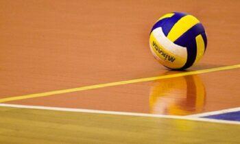 Volley League
