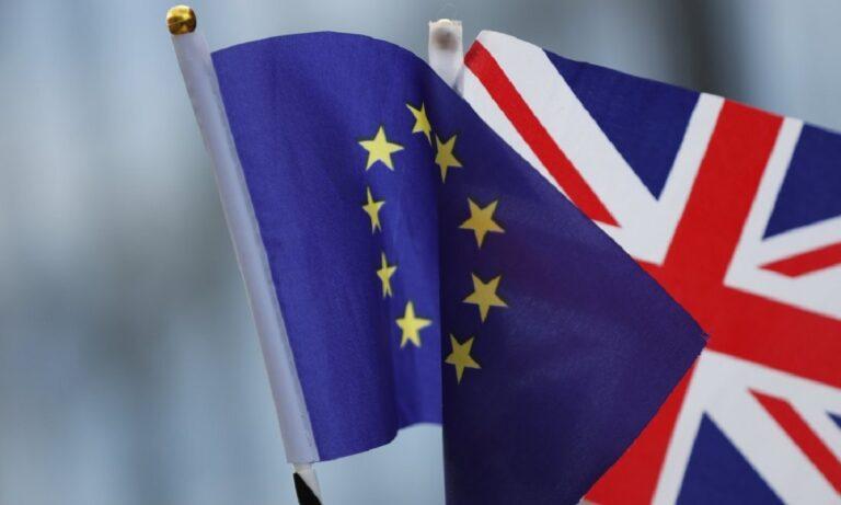 Brexit – Συμφωνία: Εκτός Erasmus η Μεγάλη Βρετανία