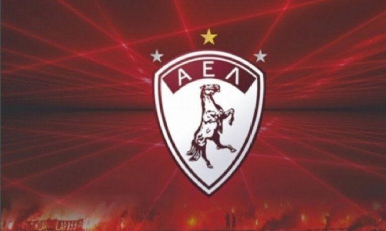 ΑΕΛ: «Δεν επιθυμούμε να αλλάζουμε συχνά προπονητές και δεν κινούμαστε για Παντελίδη»