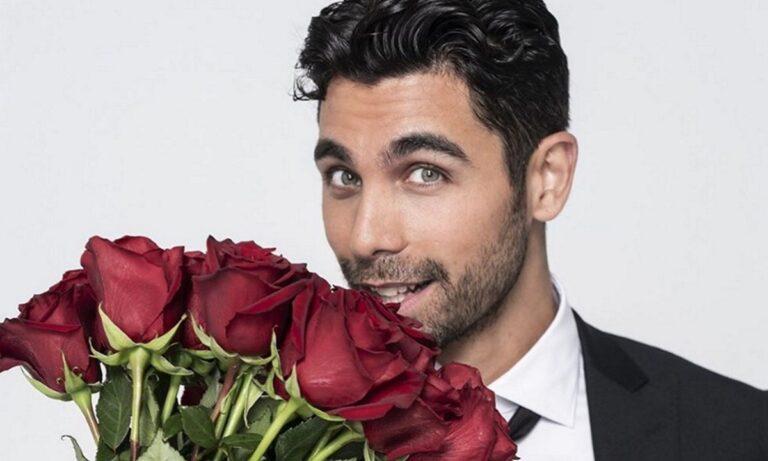 The Bachelor: Γι' αυτήν χώρισε την Νικόλ ο Παναγιώτης Βασιλάκος;