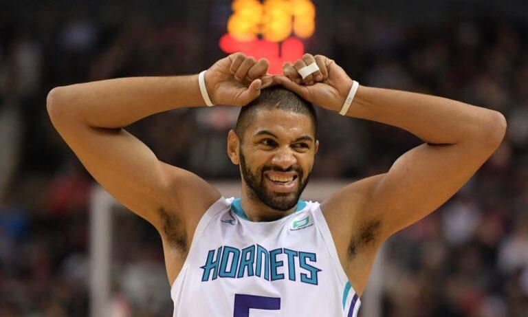 NBA: Προσθήκη με Μπατούμ στους Κλίπερς