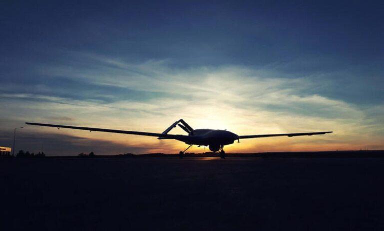 Bayraktar: Για τις επιτυχίες των τουρκικών drones στα πεδία των μαχών, όπου συμμετέχουν οι τουρκικές ένοπλες δυνάμεις, κάνουν λόγο τα τουρκικά ΜΜ