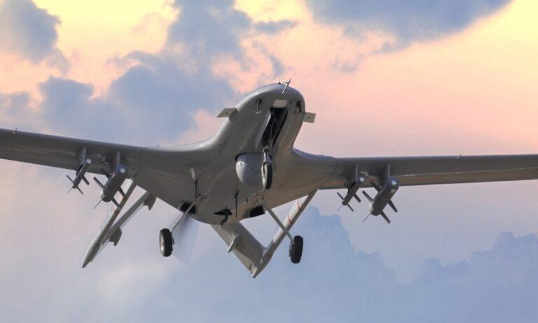 Τούρκοι: Ο προγραμματισμός για να αρχίσουν τα σχέδια κατάρριψης των τουρκικών drone Bayraktar έχει φτάσει σε τελικό στάδιο με την συμβολή και το Ισραηλινών.