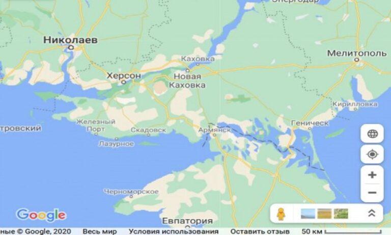 Ρώσοι: Μην υπερεκτιμάτε τα Bayraktar – Είναι μεγάλα και αργά