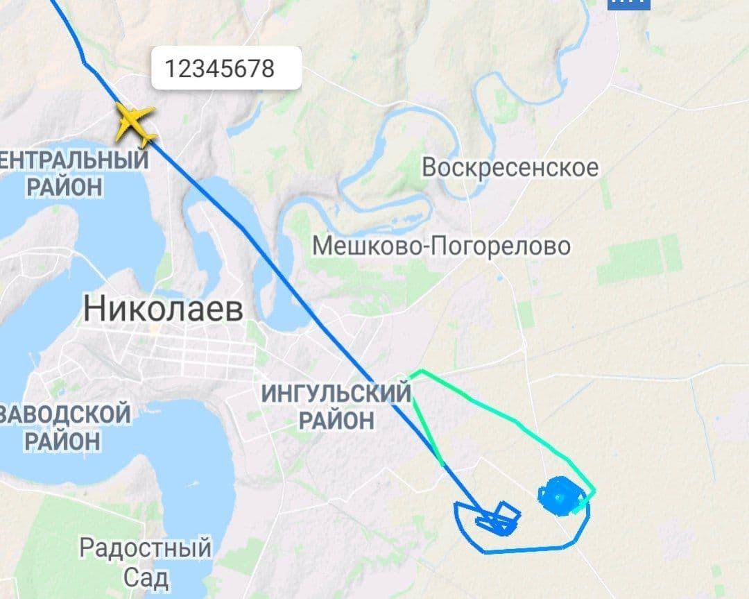 Ρώσοι: Να μην υπερεκτιμούνται τα τουρκικά drones κάλεσε το ρωσικό το ρωσικό τηλεοπτικό κανάλι Voenny Obozrevatel.