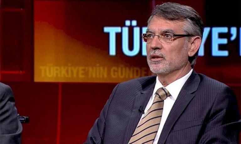 Τουρκία: Μας τούμπαρε η Ελλάδα στη δική της ατζέντα – Πάμε για ήττα
