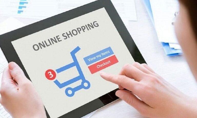 Lockdown: Τι ισχύει για τις μετακινήσεις από δήμο σε δήμο για τα ψώνια με click away