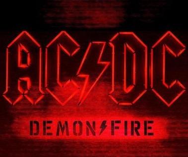 Fortnite: Το Demon Fire από τους AC/DC η μουσική υπόκρουση στο νέο event το βράδυ της Τρίτης.