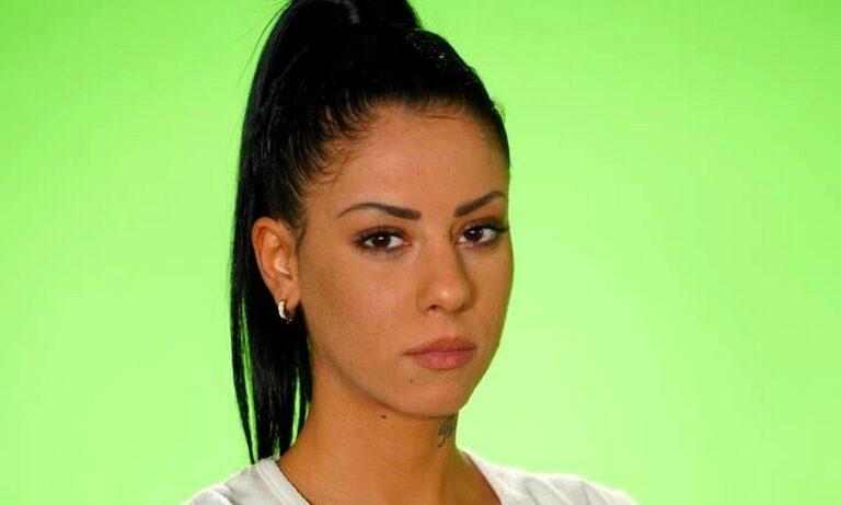 Έλενα Λιλιοπούλου