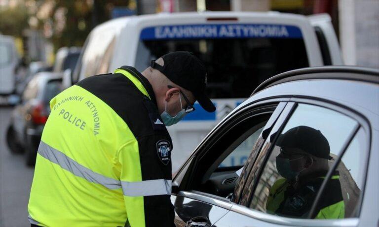 Κορονοϊός: Σκληραίνουν τα μέτρα – Σχέδιο για ολικό lockdown σε Ασπρόπυργο, Ελευσίνα και άλλες περιοχές