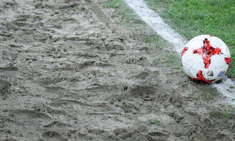 Η μέρα της μαρμότας για το ελληνικό ποδόσφαιρο