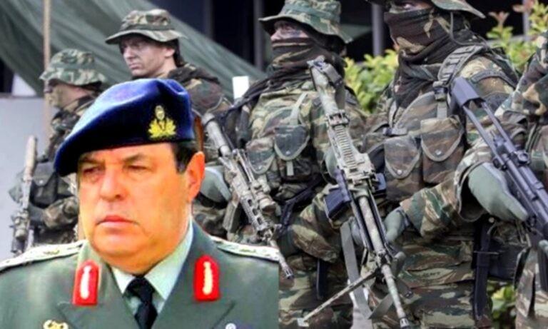 Ελληνοτουρκικά – άποψη: Ανεξέλεγκτη η κατάσταση στον Έβρο μετά την κατάργηση του Στρατιωτικού Περιπόλου!