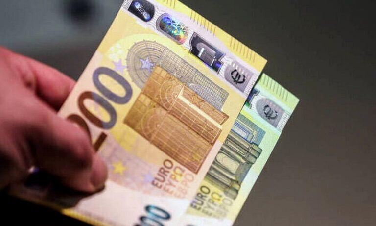 Επίδομα 534 ευρώ: Τότε θα πληρωθεί σε όσους είναι σε αναστολή