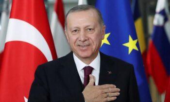 Τουρκία: Απελπισμένος ο Ερντογάν, στρέφεται για βοήθεια στην Κίνα