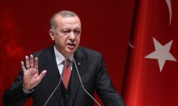 Η Αίγυπτος σε ευθεία αντιπαράθεση με την Τουρκία