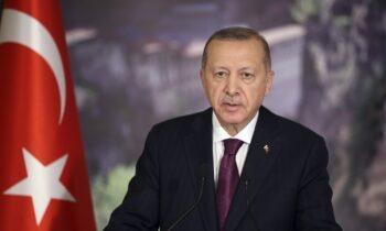 Τουρκία: Χαμός με τους γιους του Ερντογάν που δεν πήγαν φαντάροι!