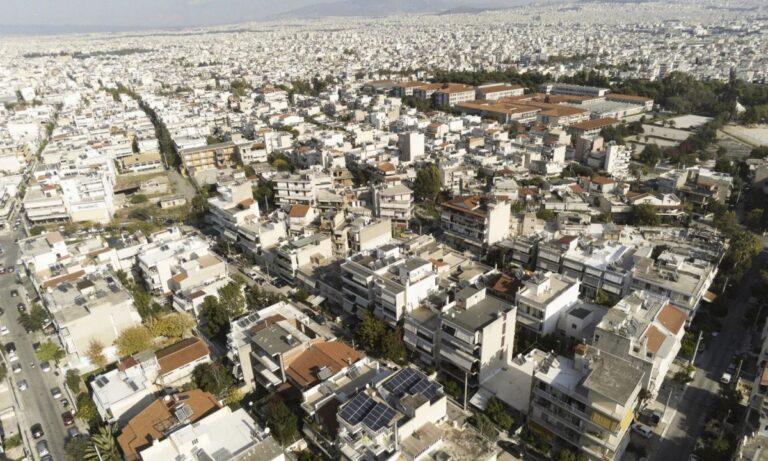 Εξοικονομώ Αυτονομώ: Έκλεισε σε μόλις 14 λεπτά η πλατφόρμα για την Κρήτη!