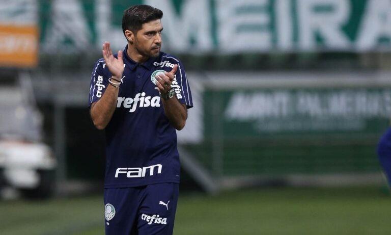 Φερέιρα για το Copa Libertadores: «Δεν υπόσχομαι τίτλους»