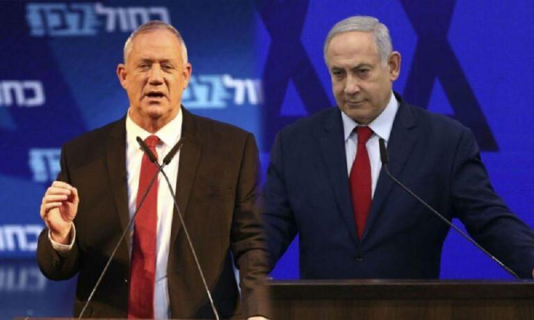 Κρίση στο Ισραήλ, οδεύει για εκλογές – Αρνητική εξέλιξη για την Ελλάδα