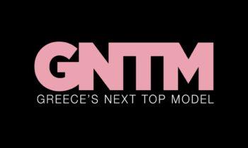 GNTM 4: Γιατί αποφασίστηκε να είναι ξανά με αγόρια και κορίτσια (vid)