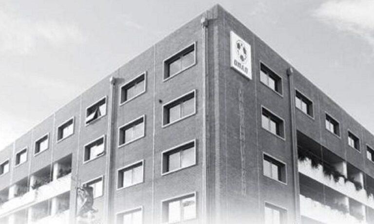 29 Δεκεμβρίου 1958: Ιδρύεται σαν σήμερα ο ΟΠΑΠ