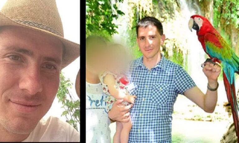 Κατασκοπεία στη Ρόδο: «Δεν πήρα λεφτά. Το έκανα για τη μητέρα πατρίδα» λέει ο 55χρονος αρχιμάγειρας
