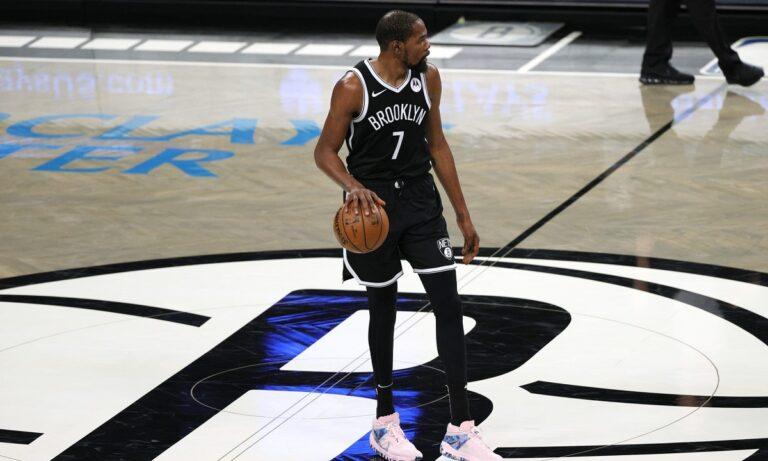 NBA: Ήττα για Μπακς χωρίς Αντετοκούνμπο, δείχνουν τα… δόντια τους οι Νετς (vids)