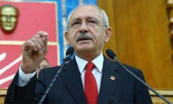 «Σφάζονται» Κεμαλιστές και Ερντογανικοί: «Ο Έλληνας διοικητής είχε δίκιο για την έρευνα στο πλοίο»