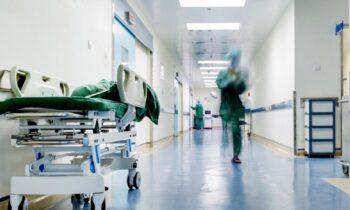 Κορονοϊός - Ελλάδα: 25 θάνατοι, 293 διασωληνωμένοι και 509 νέα κρούσματα