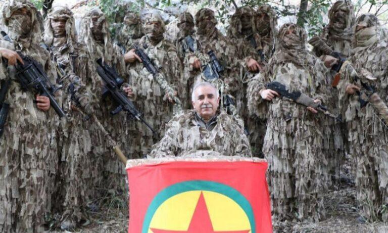 Κούρδοι – Αντάρτικο: «Τούρκοι προετοιμαστείτε για την απόλυτη κόλαση»