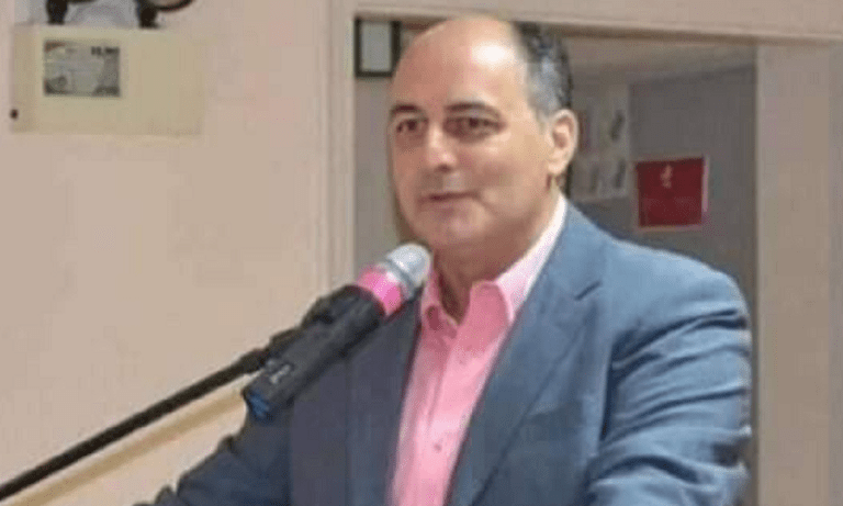 ΕΠΣ Λακωνίας – Καρράς: Για το καλό του ποδοσφαίρου ας πάρουμε αποφάσεις χθες…