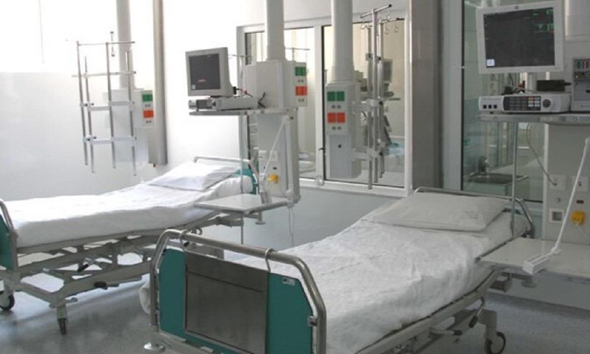 Σοκάρει ο Πρόεδρος ΠΟΕΔΗΝ: Ξεκίνησε η επιλογή ασθενών στις ΜΕΘ! – Ποιο το κριτήριο (vid)