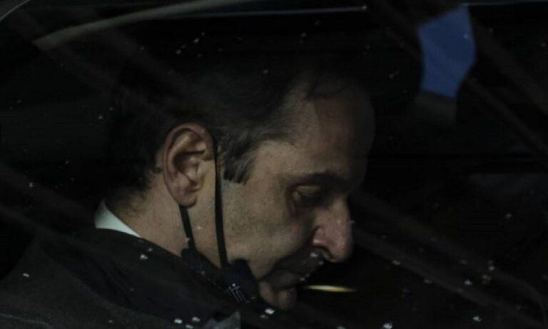 Σύνοδος Κορυφής: Οι ελληνικές απατηλές προσδοκίες που κατέρρευσαν και ο διάχυτος τουρκισμός της ΕΕ